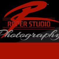 Roper Studio