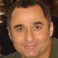 Jean Luc Lartigau Ébéniste Créateur