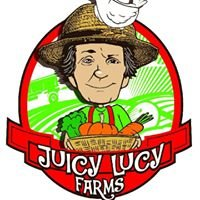 Juicy Lucy's Veggies