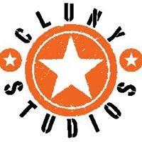 Cluny Studios