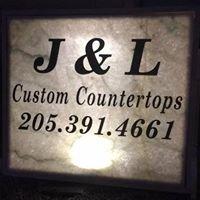 J&L Custom Countertops
