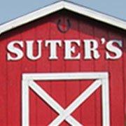 Suter Produce