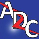 ADC Energy