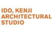 Ido, Kenji Architectural Studio / 井戸健治建築研究所