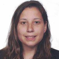 Cristina Bécares - Advocada