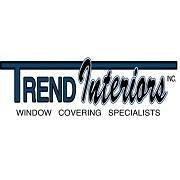 Trend Interiors, Inc.