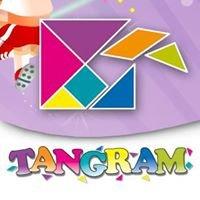 Tangram S.L.