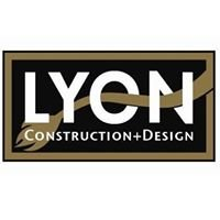 Lyon Construction + Design