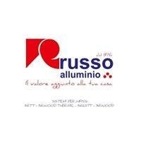 Russo Alluminio