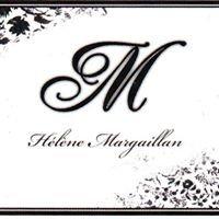 Hélène Margaillan