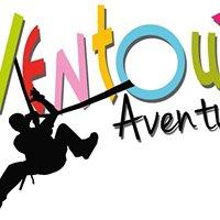 Ventoux Aventure