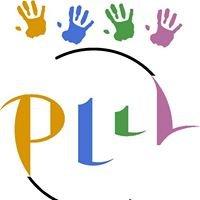 PLLL Arts Loisirs Culture
