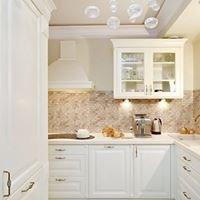 Society Hill Kitchens and Custom Interiors