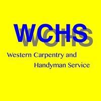 Western Carpentry and Handyman Service