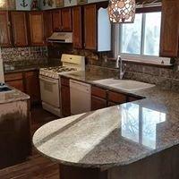 Ramsier's Marble, Granite and Quartz
