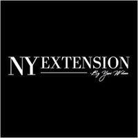 Ny Extension
