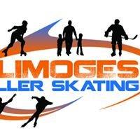 Limoges Roller Skating