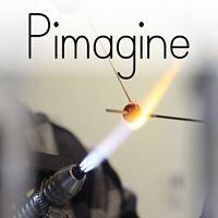 Pimagine