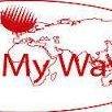 MyWay - Qualità & Benessere
