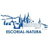 Escorial-Natura