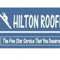 Hilton Roofing