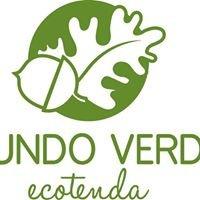 Mundo Verde Eco-Tienda