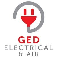 Ged Electrical and Air