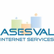 Asesval Internet Services