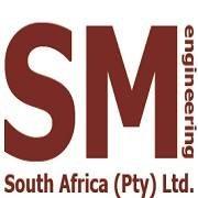 SM South Africa - Pty Ltd.