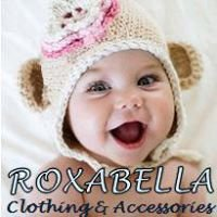 Roxabella - Clothing & Accessories