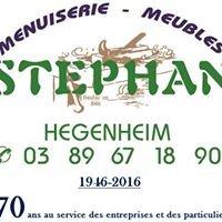 Stephan Agencement Intérieur Sur-Mesure