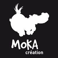 MOKA création