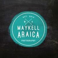 Maykell Araica Photography
