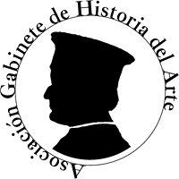 Gabinete de Historia del Arte