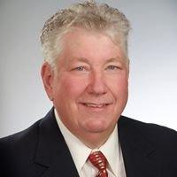Jim Triplett - State Farm Agent