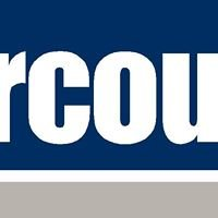 Harcourts Eastwood