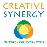 Creative Synergy