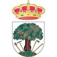 Ayuntamiento de Huévar del Aljarafe