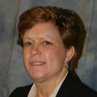 Robin Monks, Financial Services Representative