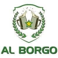 Al  Borgo     Risto-Pub-Birreria