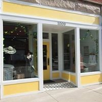 The Lemon Seed Boutique