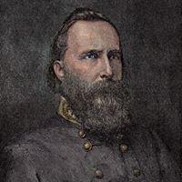 General James Longstreet Camp Sons of Confederate Veterans