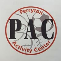 Perryton Activity Center