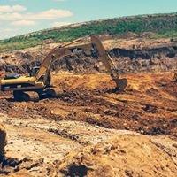 Heartland Excavating, Inc