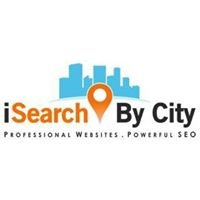iSearch By City