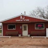 B J Country Store
