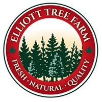 Elliott Tree Farm