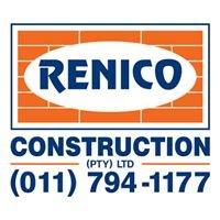 Renico Construction