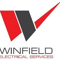 Winfield Electrical Services