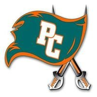 Plant City High School PTSA